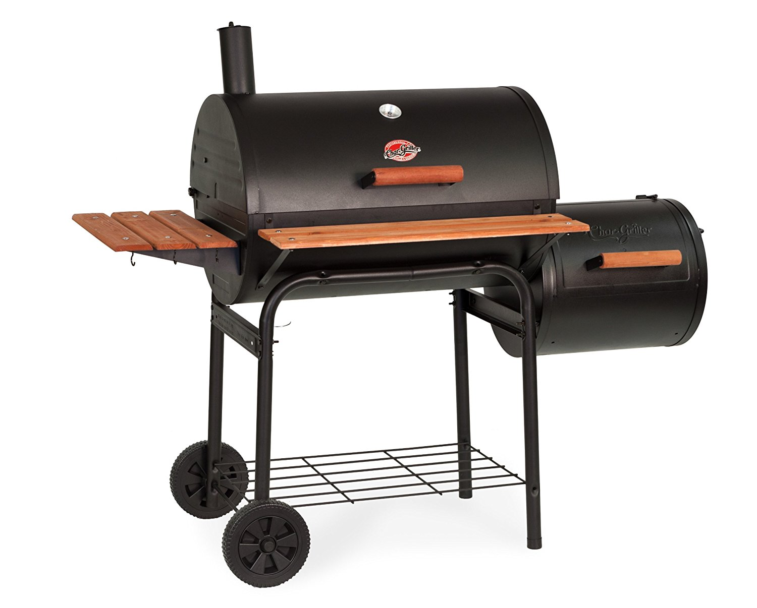 810DmoQAqSL. SL1500 10 Best Charcoal Grills 2021 - Home & Outdoor Charcoal Grill Reviews