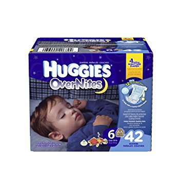81gNths8jnL. SY355 Top 10 Best Baby Diapers 2021 - Affordable Disposable Baby Diaper Reviews