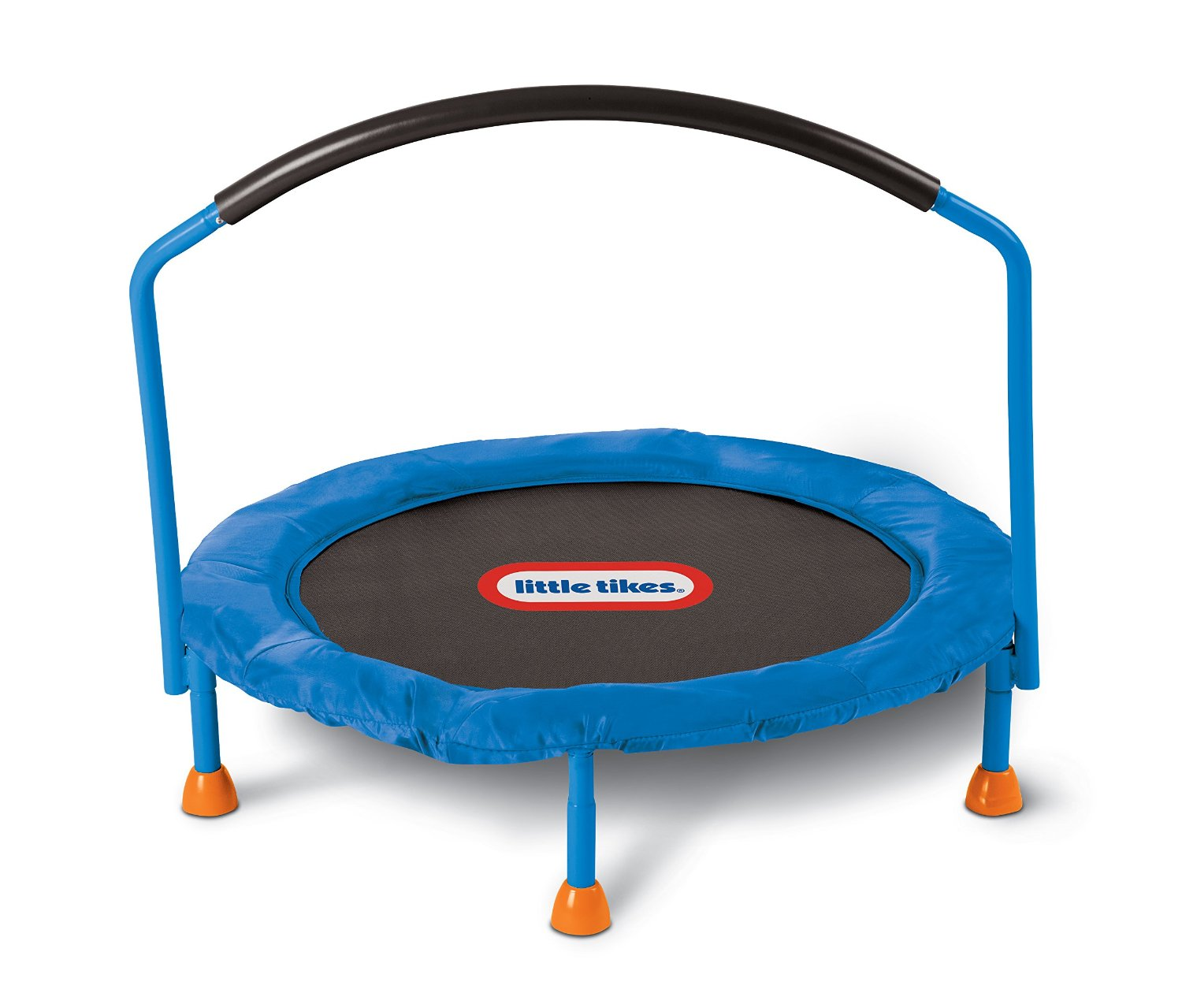 Best Mini Trampolines for Adults