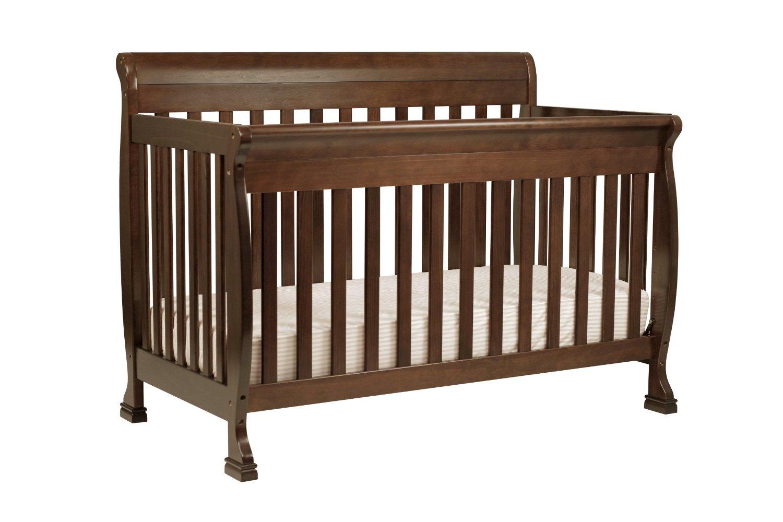 81lq0JBnAgL. SL1500 Top 10 Best Baby Cribs 2021 - Rocking, Swinging, Nursery Cribs Reviews