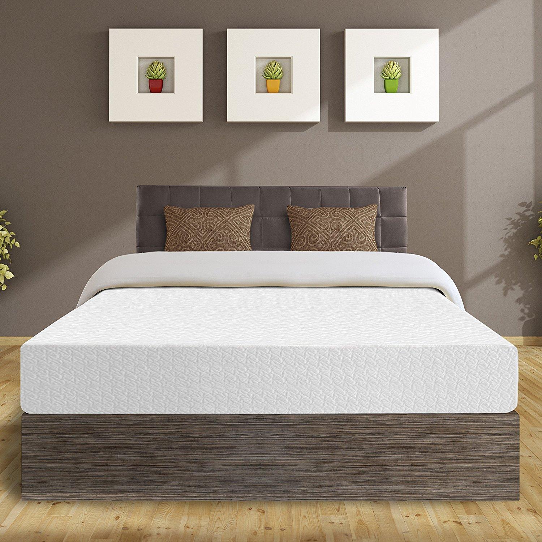 9101hoifjjL. SL1500 Top 10 Best Mattresses 2021 - Get A Better Night Sleep With A New Mattress