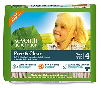 91AkzaXX7aL. SX355 Top 10 Best Baby Diapers 2021 - Affordable Disposable Baby Diaper Reviews
