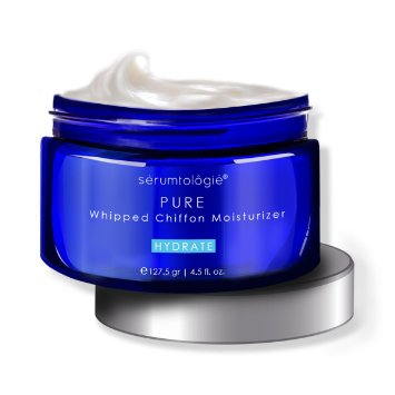 Best Moisturizers For Hydrated Skin