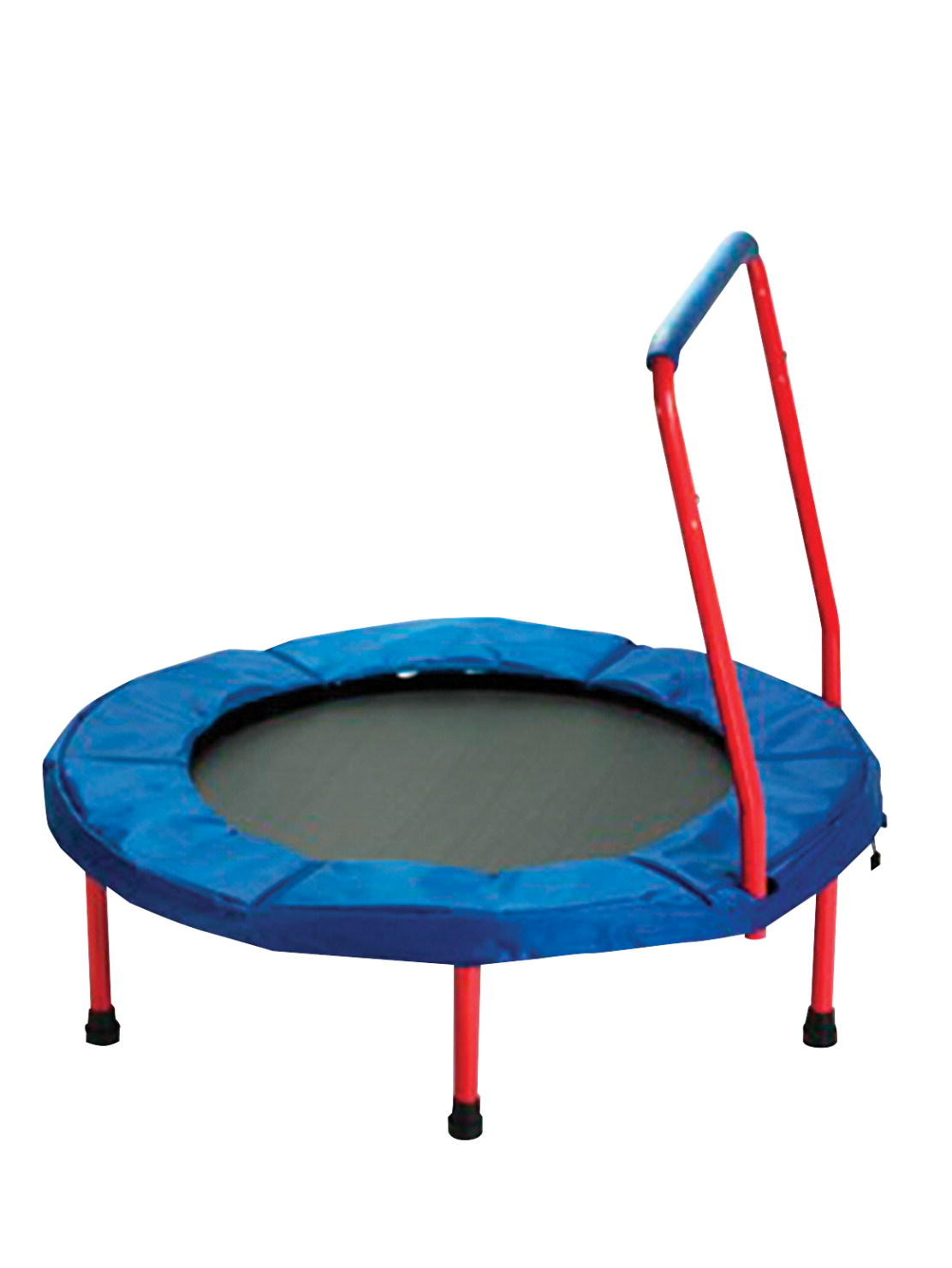 original toy company fold go trampoline ages 3 and up 1372484 athletics balance core exercise equipment fitness accessories 3 10 Best Mini Trampolines for Kids & Adults 2021 - Trampoline Reviews