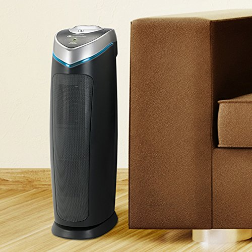 Top 10 Best Air Purifiers That Actually Work - Air Purifiers Reviews