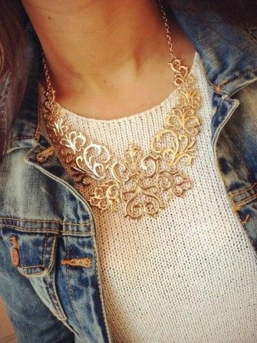 7 Tips for Buying the Perfect Jewelry for You