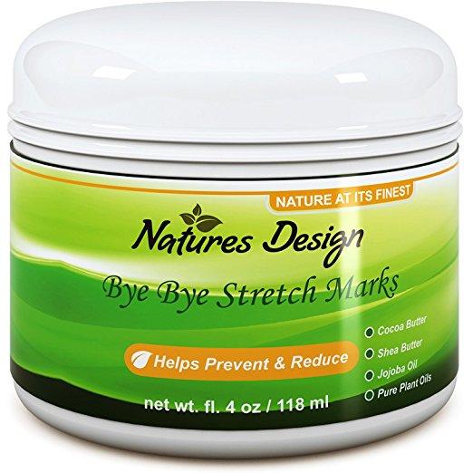 714IDb4O 0L. SX522 10 Best Creams & Oils to Prevent Stretch Marks 2021