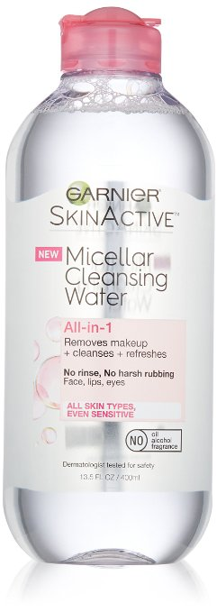 71jQSr6877L. SY679 11 Skin Care Regimen Products To Try In 2021