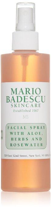 71zaaUF70oL. SY679 11 Skin Care Regimen Products To Try In 2021