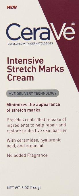 81LUSZ1EFoL. SY679 10 Best Creams & Oils to Prevent Stretch Marks 2021
