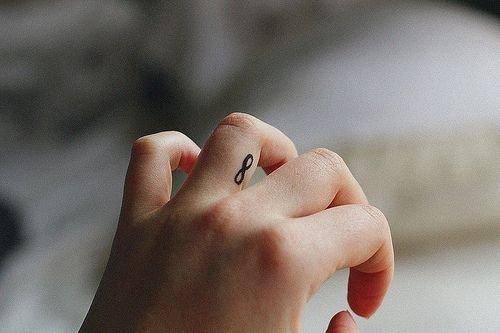 Cute Small Tattoo Designs