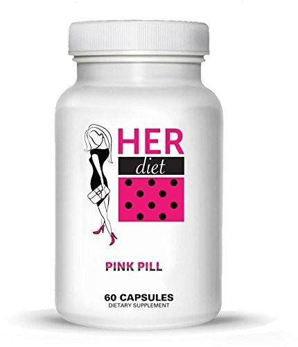herdiet 10 Diet Pills That Actually Work in 2021