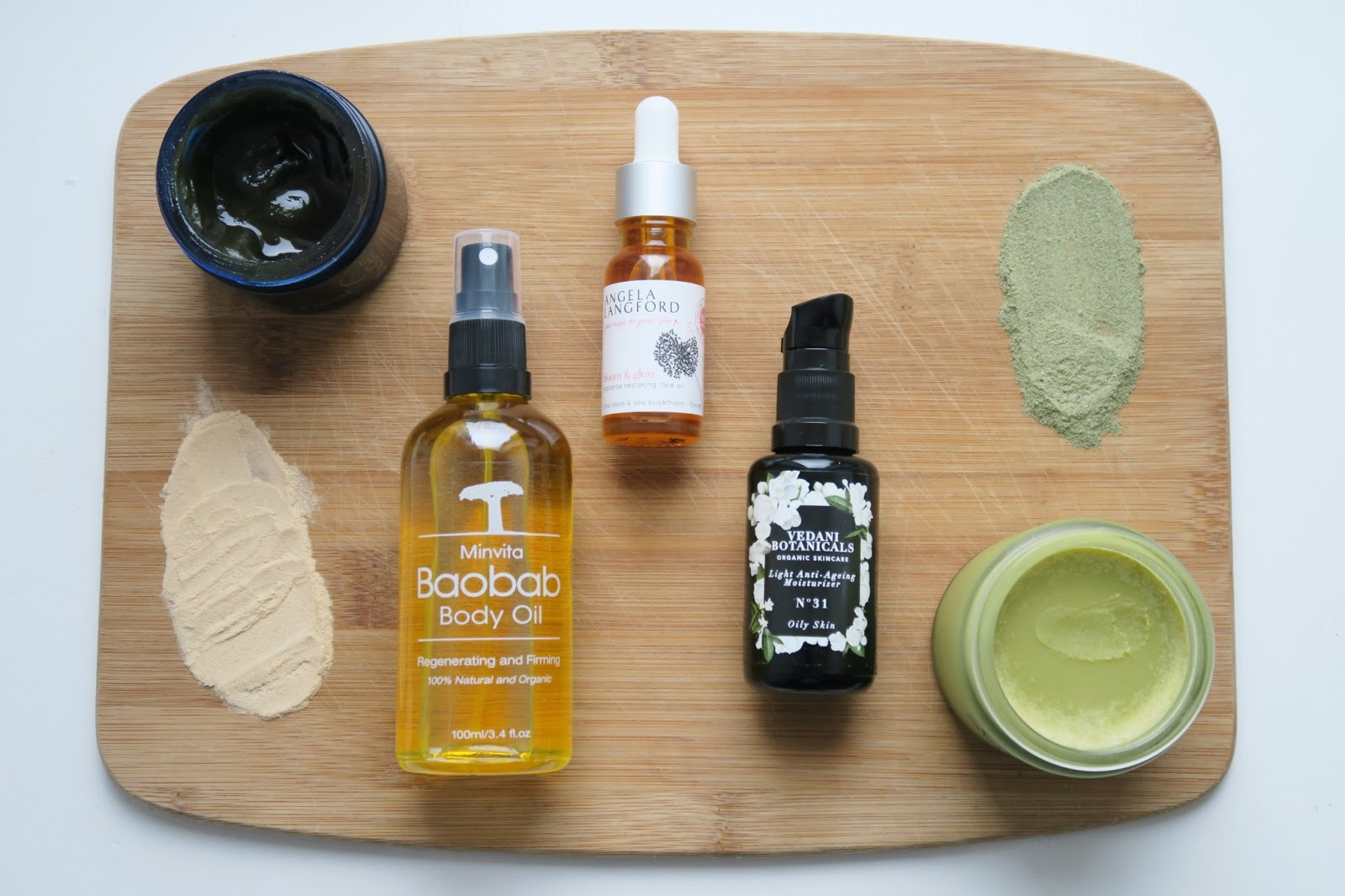 Professional Skincare Trends of 2017