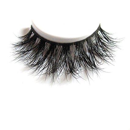 Top 8 Best False Eyelash Sets