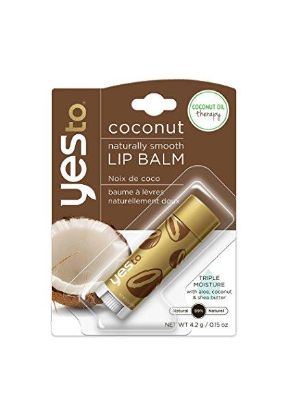 Top 8 Best Lip Balms?