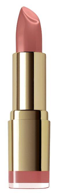 Top 8 Best Matte Lipsticks