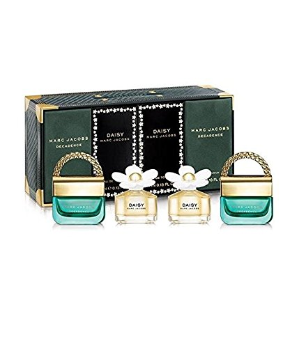 8 Best Perfume Sets For Her