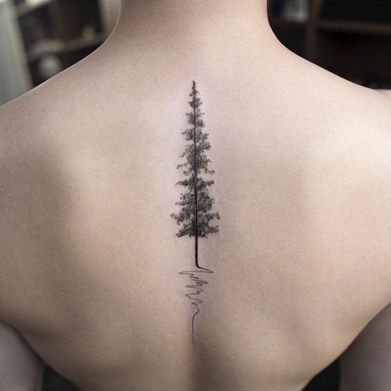 How to Get a Tattoo and Never Regret It