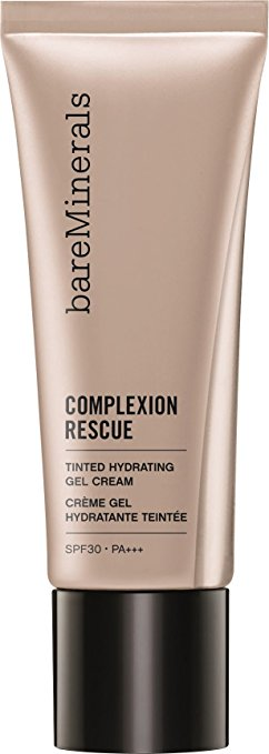 Top 8 Best Hydrating Foundations