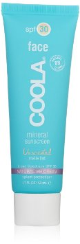 Best Makeup Products With Sunscreen