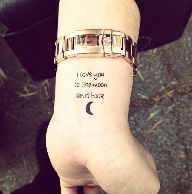 best tattoos for girls