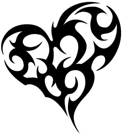 Hottest Tribal Tattoo Designs for Women & Men