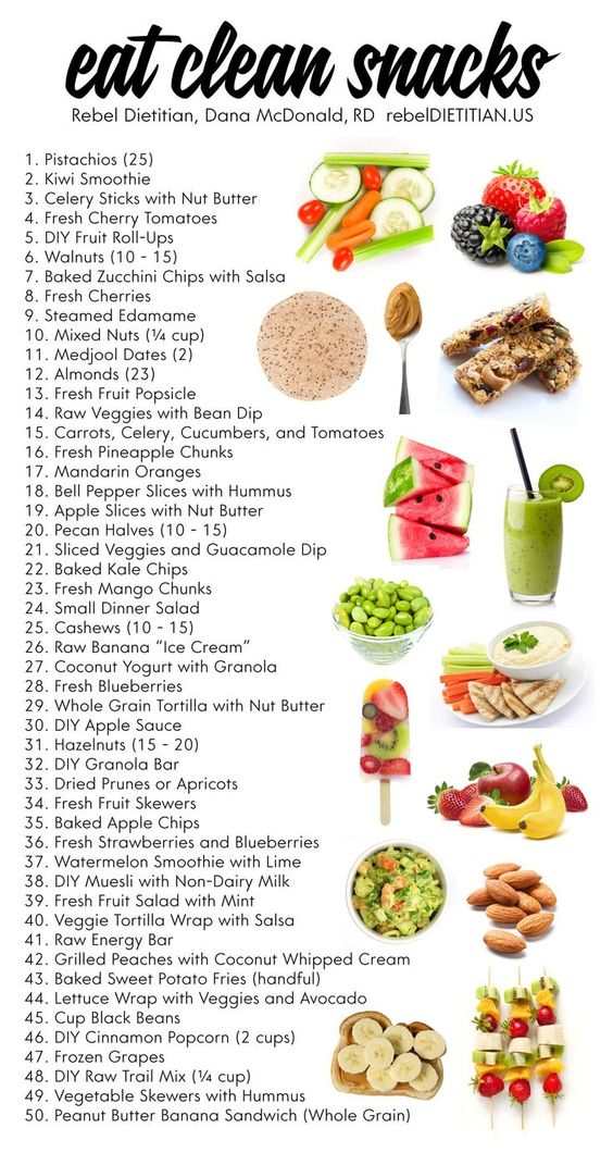 How to Diet Safely and See Results