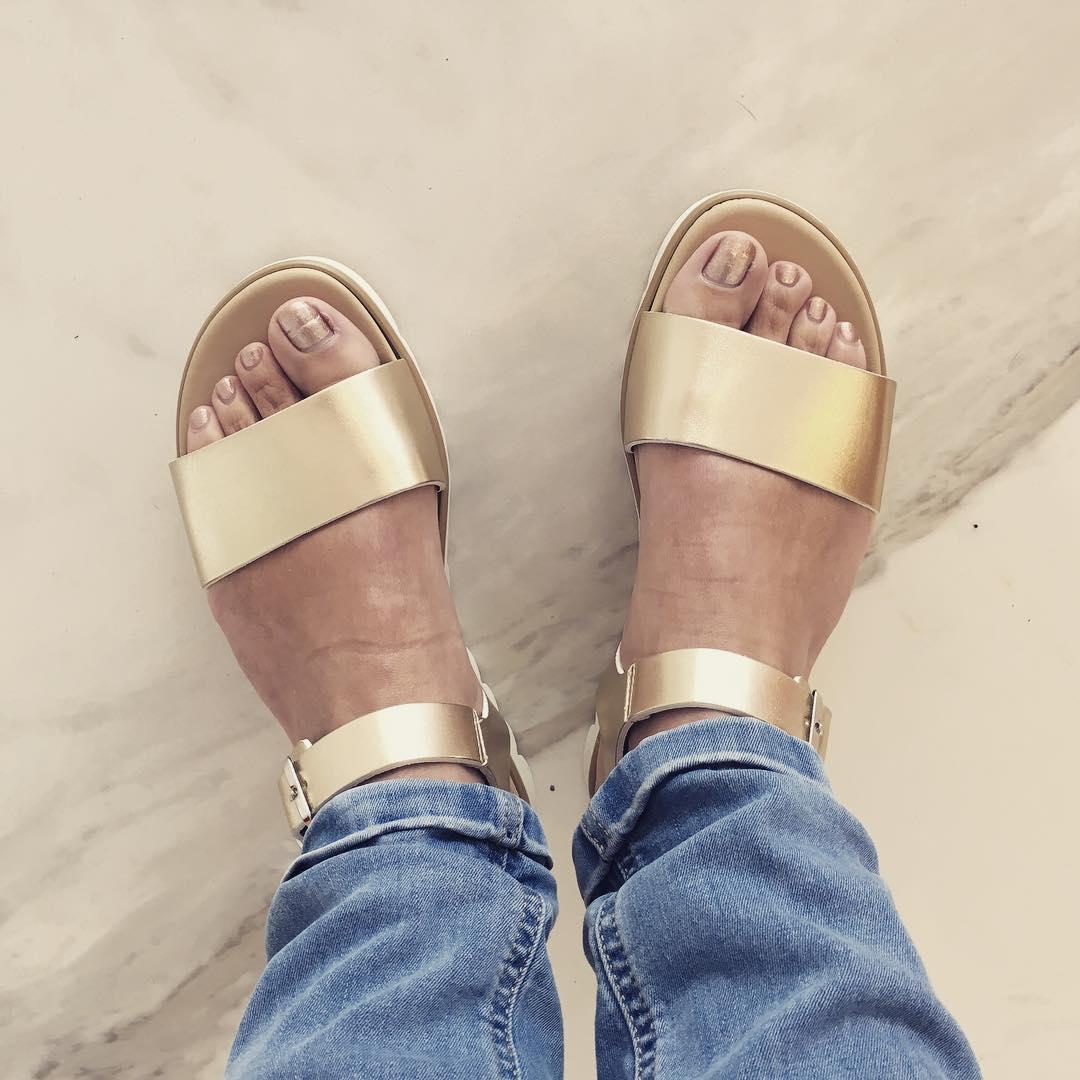 Super Stylish Sandals