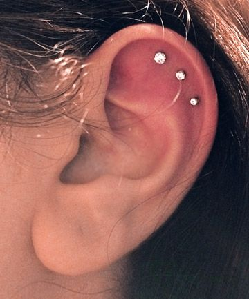 7 Things to Consider Before You Get a Piercing