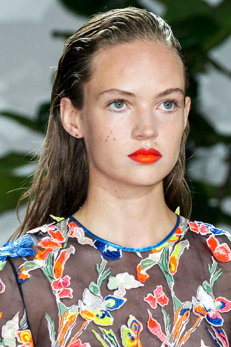 Spring Makeup Looks You'll Want To Try