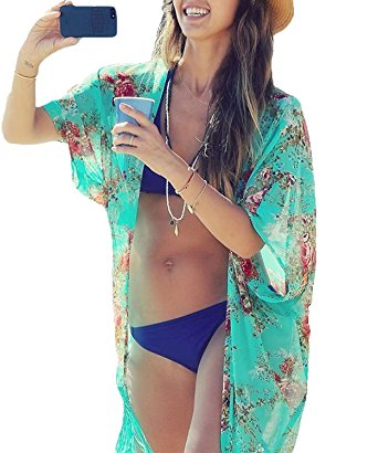 Top 8 Beach Essentials You Need
