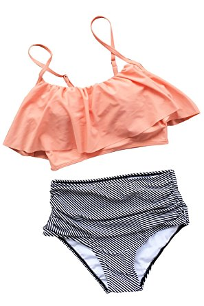 Top 8 Best Bathing Suits for Spring