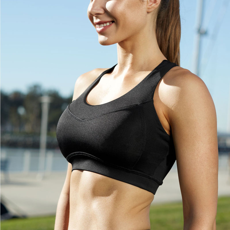 Best sports bra for girls Sports Bra? You Need a Quality ONE! Why and How to Find It
