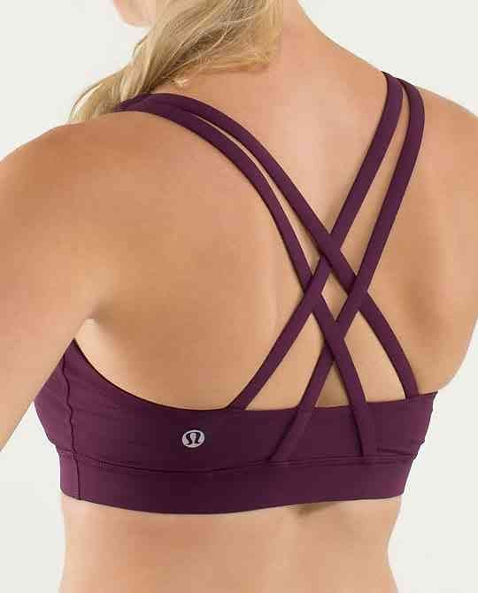 Why You Need a Quality Sports Bra and How to Find It