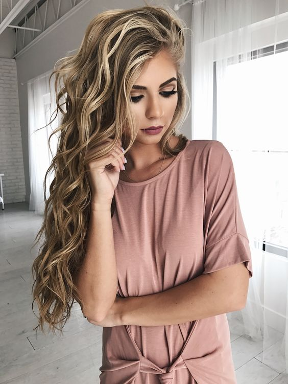10 Secrets to Getting the Most out of Your Hair