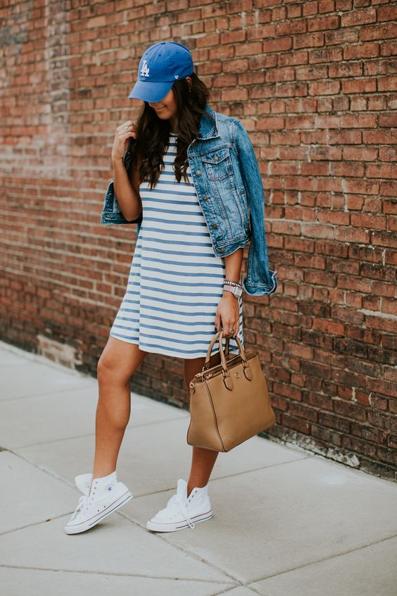 12 Ways To Accessorize Any Outfit