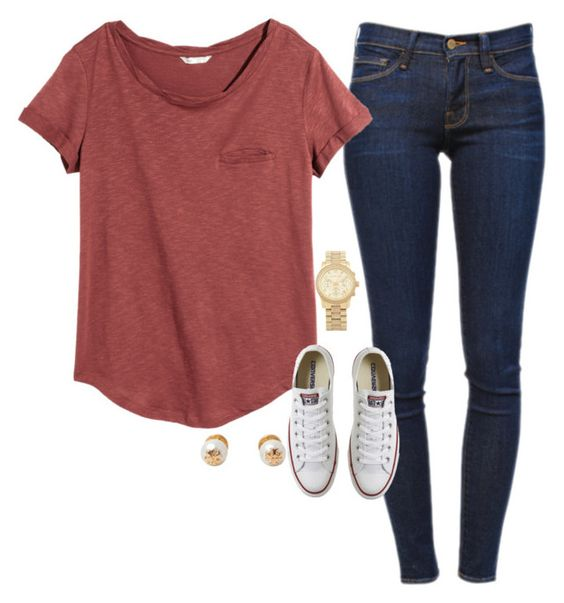 15 Cute Back To School Outfits And Accessory Ideas