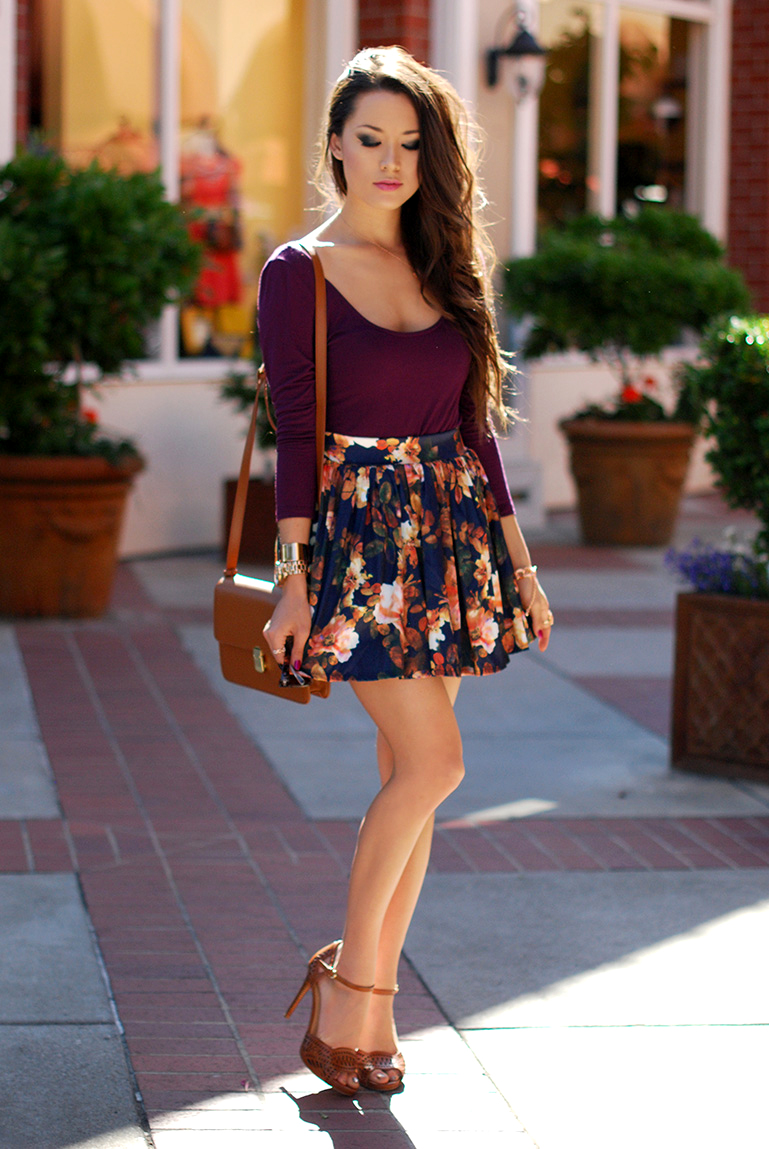 Image result for spring outfit