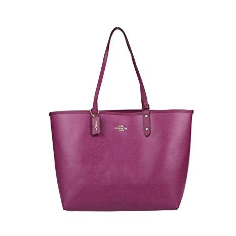 10 affordable luxury handbags for women 1 10 Best Affordable Luxury Handbags for Women