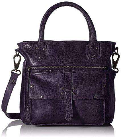 10 affordable luxury handbags for women 4 10 Best Affordable Luxury Handbags for Women