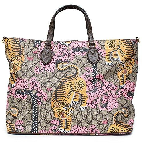 10 affordable luxury handbags for women 8 10 Best Affordable Luxury Handbags for Women