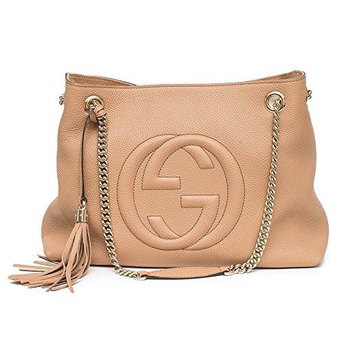 10 affordable luxury handbags for women 9 10 Best Affordable Luxury Handbags for Women
