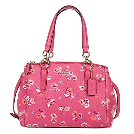 10 affordable luxury handbags for women 10 Best Affordable Luxury Handbags for Women