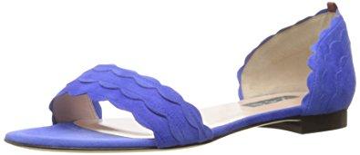 10 best luxury designer sandals for women 1 10 Best Luxury Designer Flat Sandals for Women