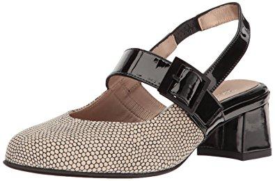 10 best luxury designer sandals for women 6 10 Best Luxury Designer Flat Sandals for Women