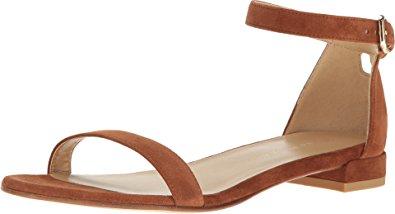 10 best luxury designer sandals for women 10 Best Luxury Designer Flat Sandals for Women