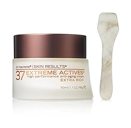 37 Actives Extreme High Performance Anti-Aging Cream Extra Rich, 1.7 oz.