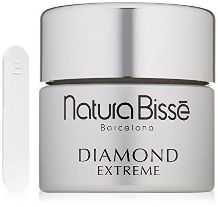 Natura Bisse Diamond Extreme, 1.7 oz