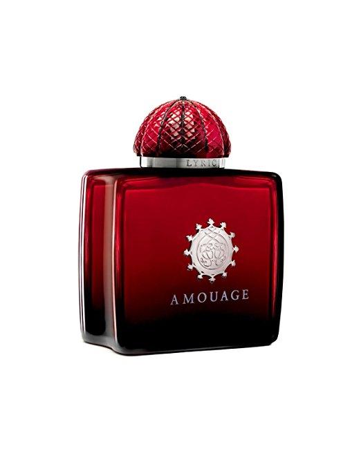 AMOUAGE Lyric Woman's Eau de Parfum Spray, 3.4 fl. oz.