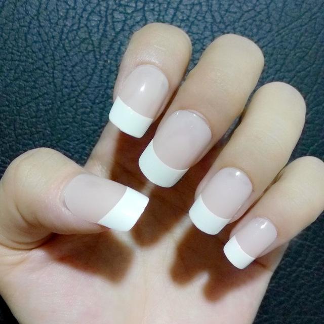 Image result for fake nails